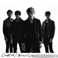 C.N Blue – Blind Love