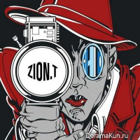 Zion.T – Babay