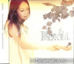 Kokia - The Power of Smile / Remember the kiss