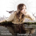 Kokia - Follow the Nightingale