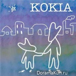 Kokia - single mother / Christmas no Hibiki