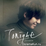 Lee Seung Gi - Tonight