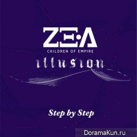 ZE:A – Step By Step