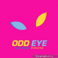 ODD EYE – Follow Me