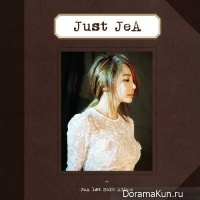 JeA – Stray Cat