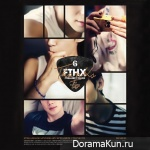 F.T. Island - Thanks To