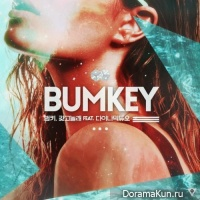 Bumkey – Attraction