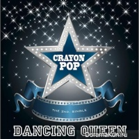Crayon Pop – Dancing Queen