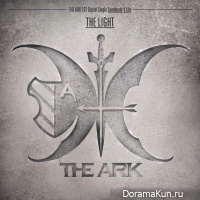 THE ARK - The Light