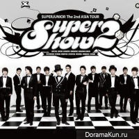 Kyuhyun (Super Junior) - 7 Years of Love