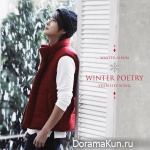 Winter-Poetry