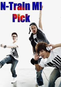 M! Pick with N-Train