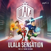 ULALASESSION