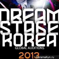 DREAM STASE KOREA - 2013