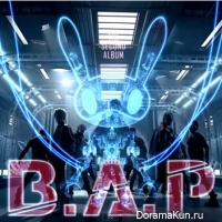 bap_power