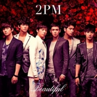 2PM - Beautiful