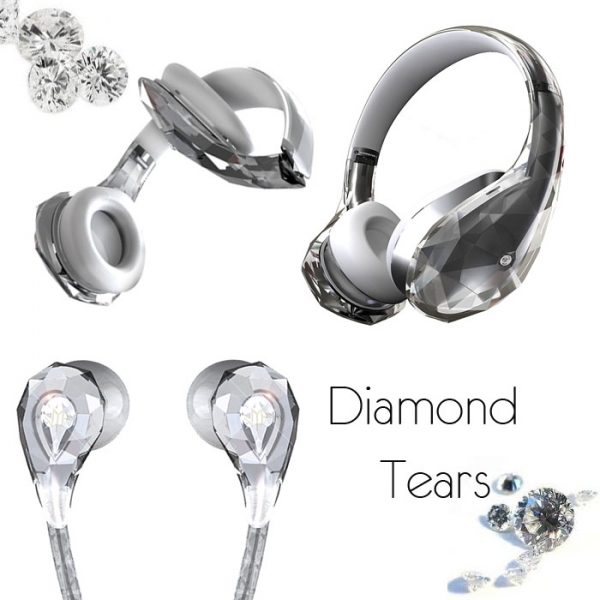 diamondtears