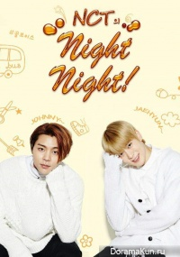 NCT's Night Night