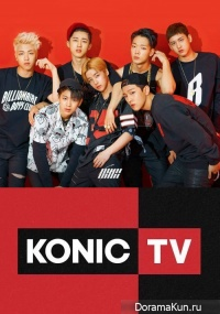iKON - Konic TV
