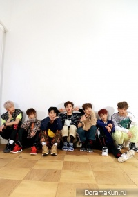 Interview with ONF