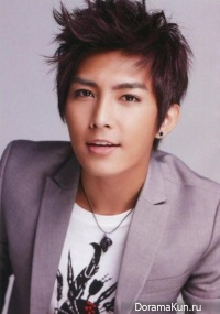 Interview with Aaron Yan