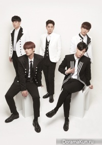 Interview with F.CUZ