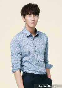 Interview with Kim Young Kwang