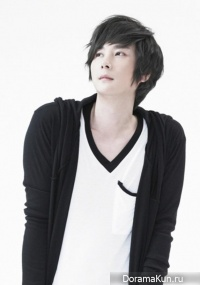 Shin Hye Sung (Shinhwa) - STAR Real Story I AM…