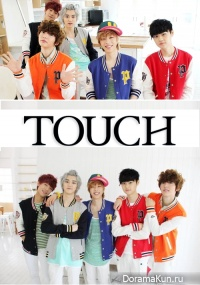 With Touch