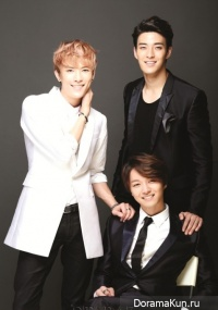 Royal Pirates TV
