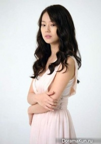Interview with Moon Chae Won