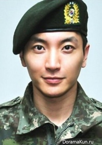 Leeteuk (Super Junior) Army Interview