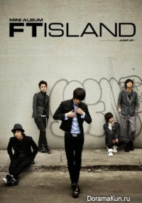 FT Island Official Fanmeeting 2012 in Tokyo