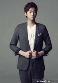 Interview with Heo Young Saeng - Arirang