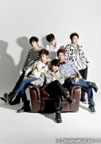 Channel C-CLOWN