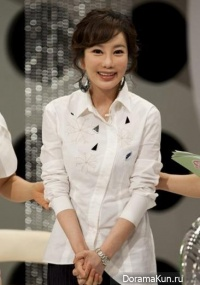 No Hyun Hee