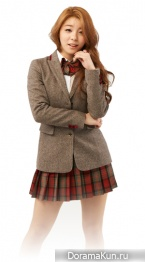 Dream High 2