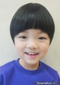 Hong Eun Taek