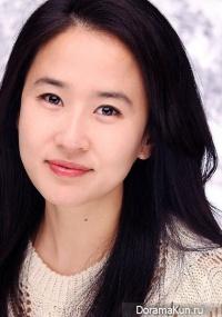 Kim Ki Yun