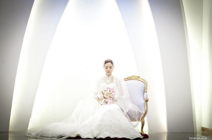 Sinopsis drama korea operation wedding