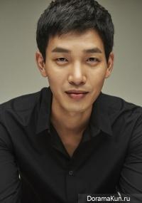 Kim Do Yoon