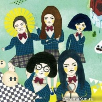 Sunam Girls High School Detectives