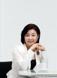 Чхве Ран