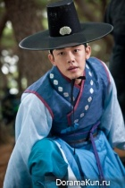 Jang Ok Jung, Live for Love