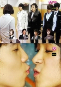 F.T. Island - Boys over Flowers parody