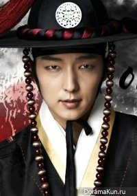 Interview with Lee Jun Ki - Arang and the Magistrate