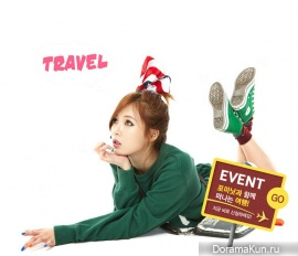 4minute Travel Maker