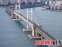 Кванъан (мост)