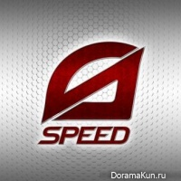 SPEED – Superior Speed