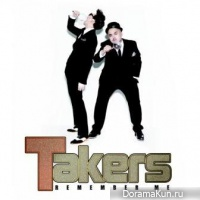Takers - Remember Me